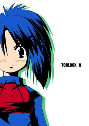 Toolbox_a
