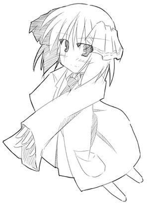 Rika_20110506