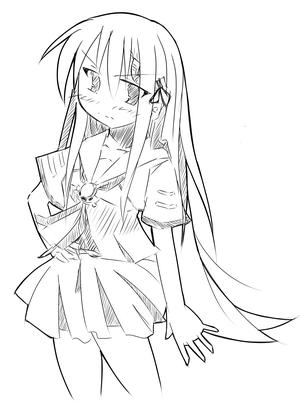 Rikudou001_2
