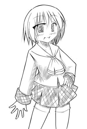 Rikudou002