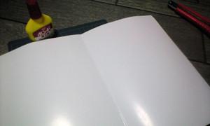 Making_3